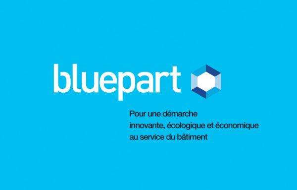 Bluepart_logo