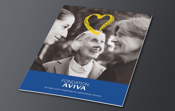 Fondation-AVIVA.jpg