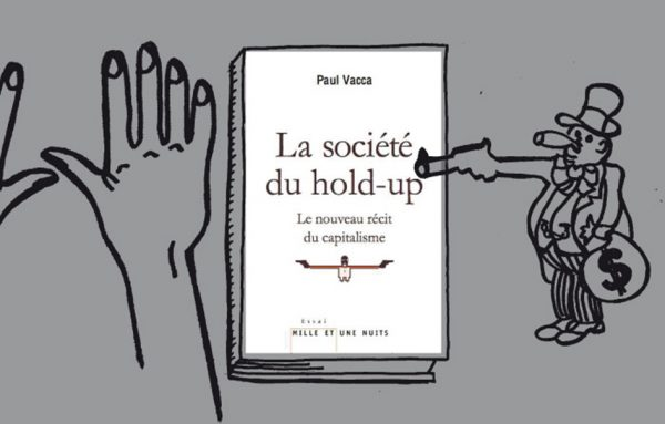 La-societe-du-Hold-up