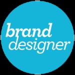 Paul Boulant – Branddesigner Logo