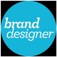 Paul Boulant – Branddesigner Sticky Logo
