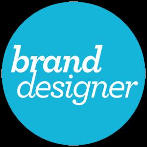Paul Boulant – Branddesigner Retina Logo